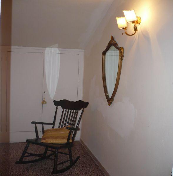 Camera 1 Affitto Appartamento 80760 Follonica