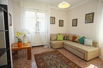 Affitto Appartamento 81082 Sanremo