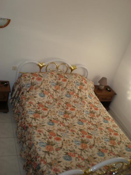 Camera Affitto Appartamento 82263 Quiberon