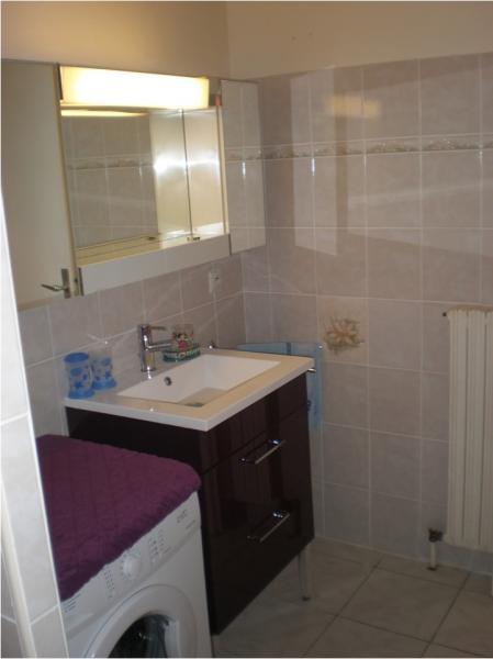Affitto Appartamento 82263 Quiberon