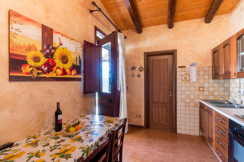 Affitto Villa  82978 Noto