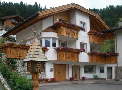 Affitto Monolocale 83248 Santa Cristina Valgardena