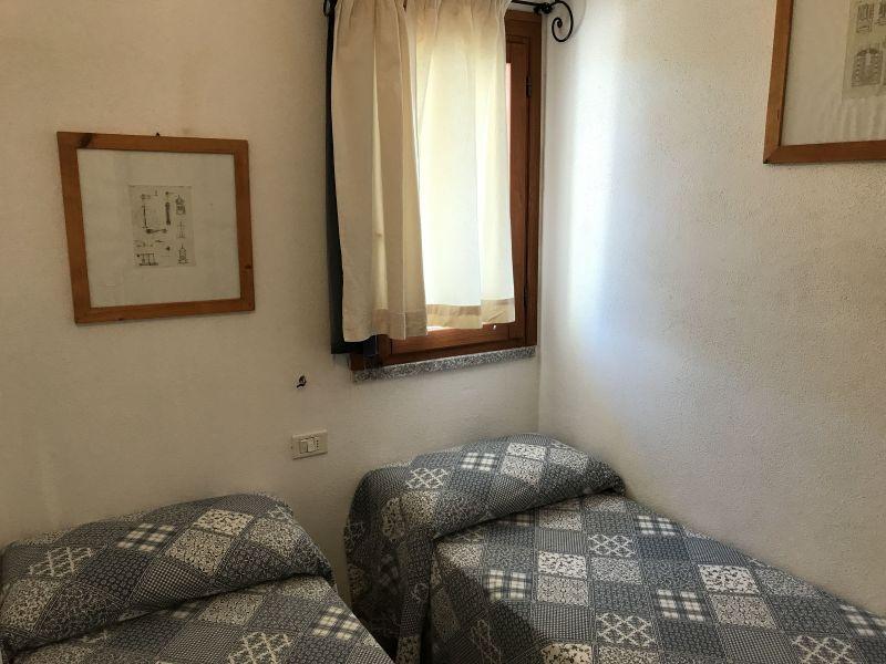 Affitto Appartamento 83854 Golfo Aranci