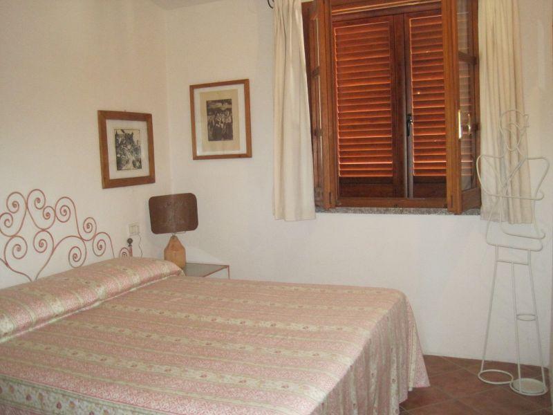 Camera 1 Affitto Appartamento 83854 Golfo Aranci