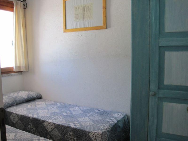 Camera 3 Affitto Appartamento 83854 Golfo Aranci