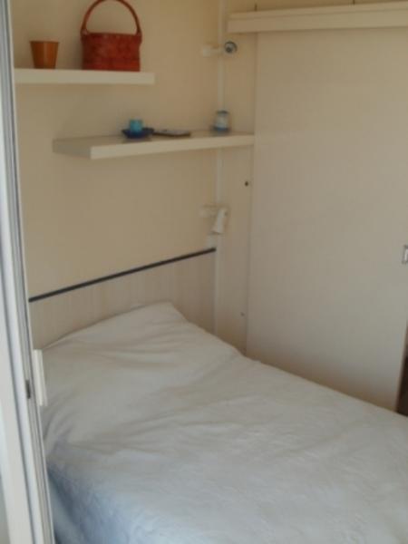 Camera Affitto Appartamento 86917 Le Grau du Roi