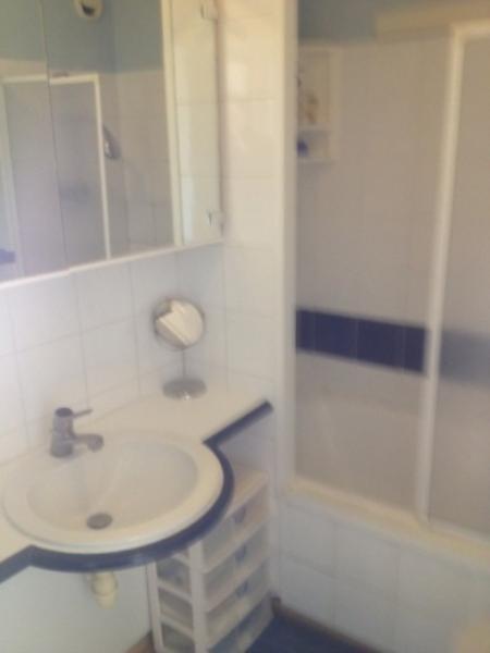 Bagno Affitto Appartamento 86917 Le Grau du Roi