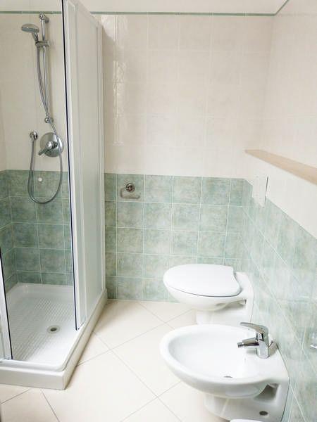 Bagno Affitto Appartamento 87358 Sanremo