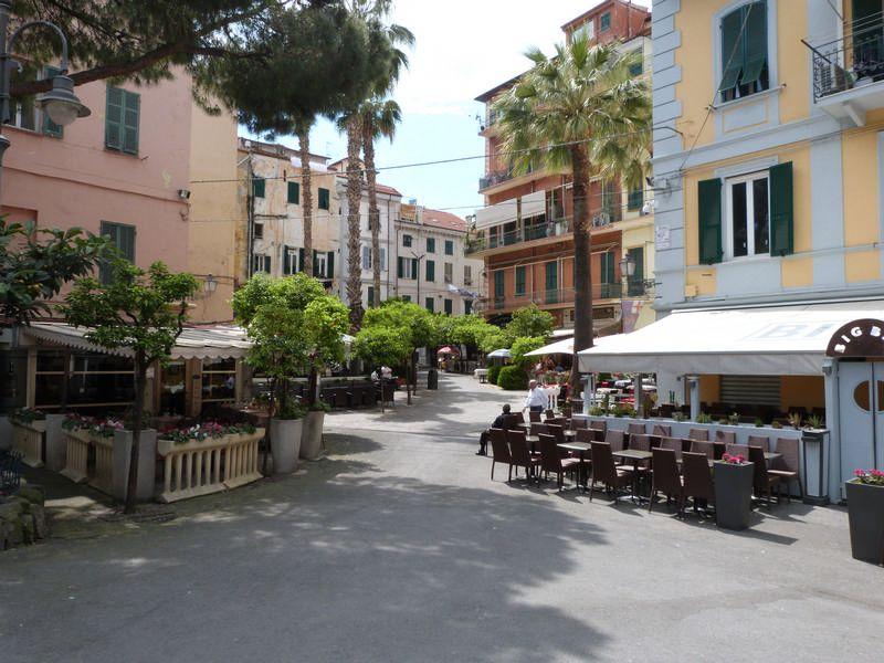 Affitto Appartamento 87358 Sanremo