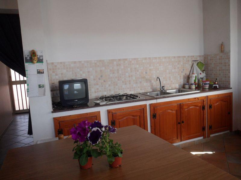 Affitto Villa  88035 Marina di Ragusa