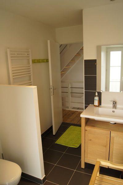 Doccia Affitto Casa 90292 Dinan