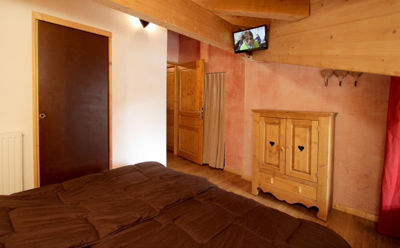 Affitto Chalet 91812 Les 2 Alpes