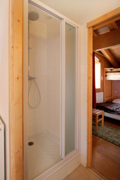 Bagno 2 Affitto Chalet 91812 Les 2 Alpes