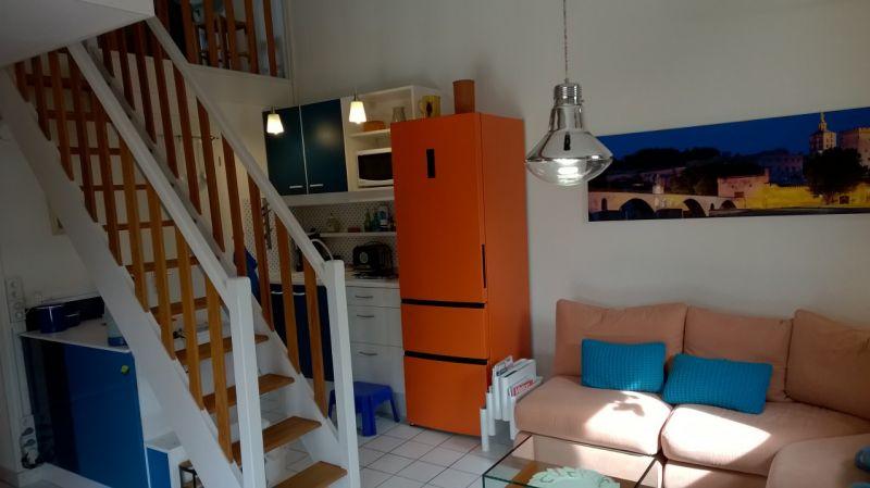Affitto Villa  92658 Eyguières