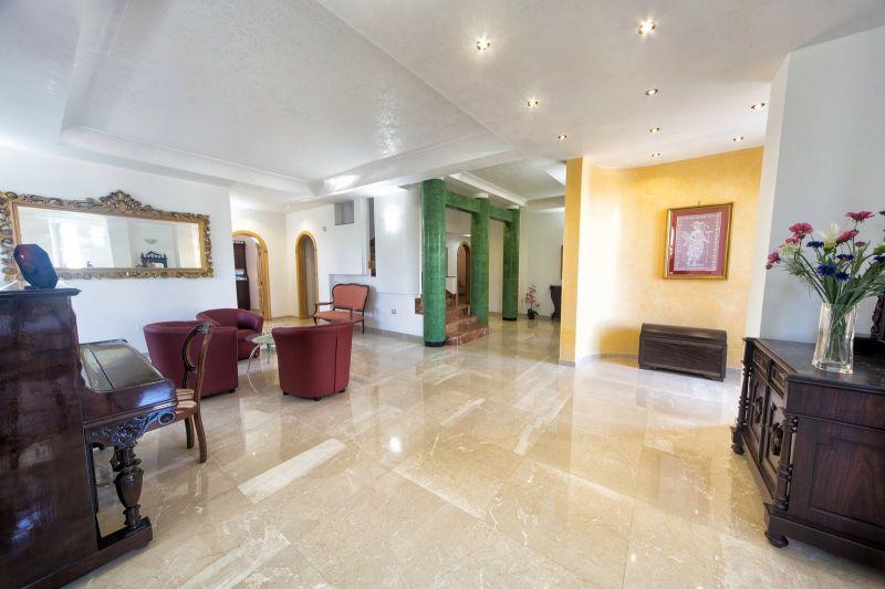 Affitto Villa  92673 Gallipoli