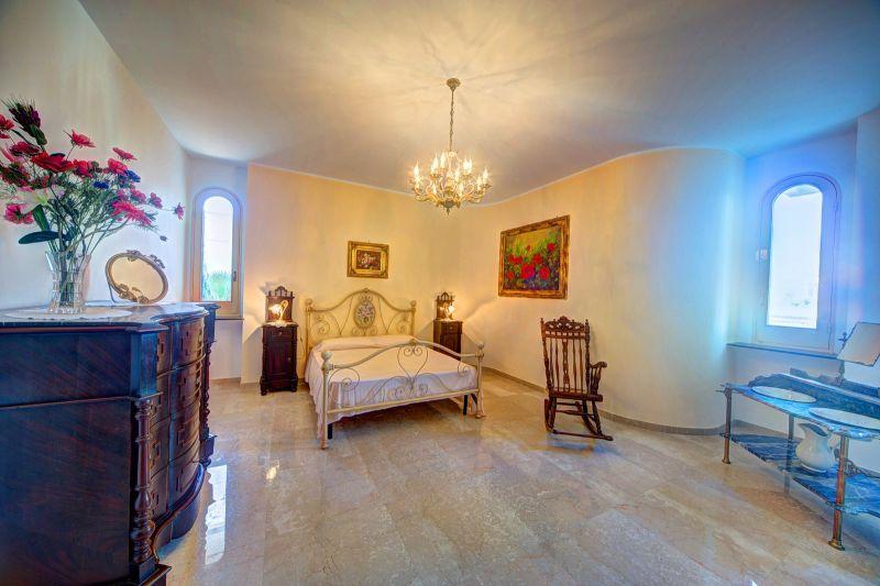 Camera 1 Affitto Villa  92673 Gallipoli