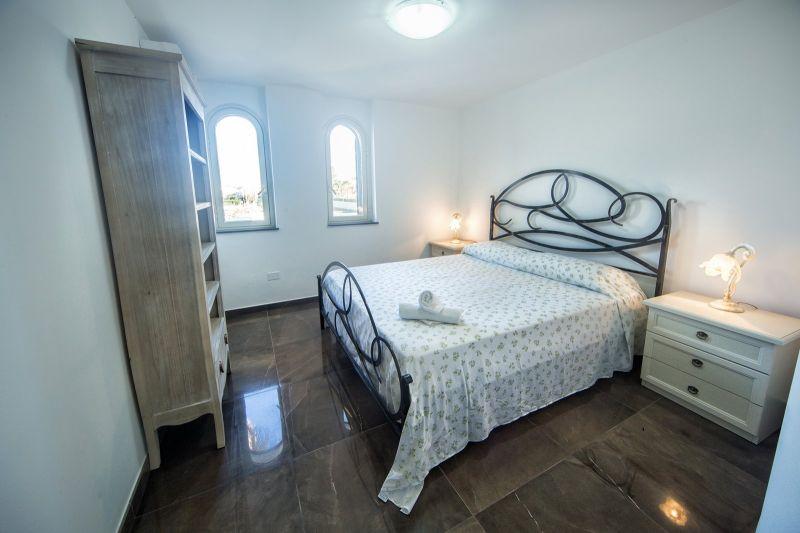 Camera 4 Affitto Villa  92673 Gallipoli