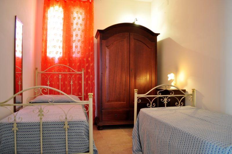 Camera 4 Affitto Villa  94326 Pescoluse