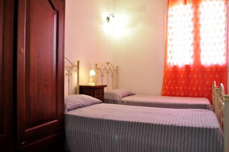 Camera 3 Affitto Villa  94326 Pescoluse