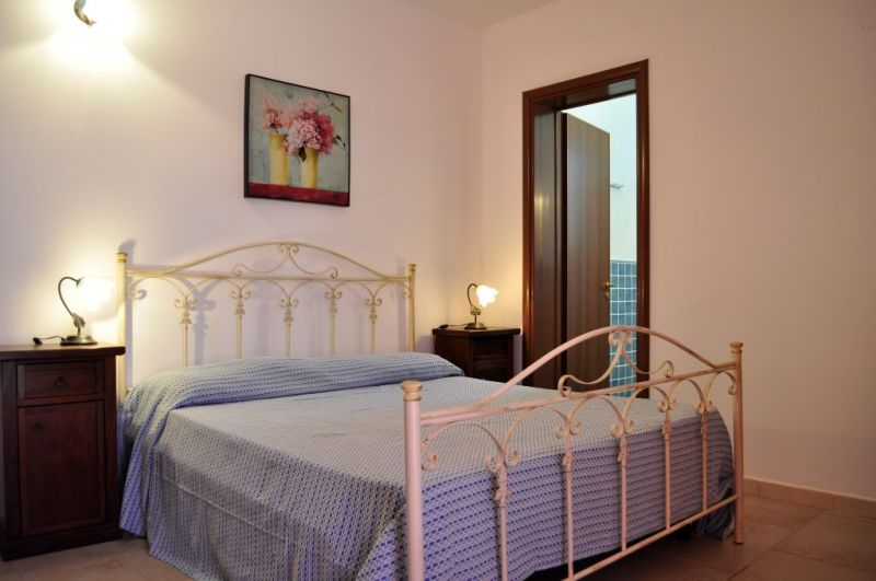 Camera 2 Affitto Villa  94326 Pescoluse