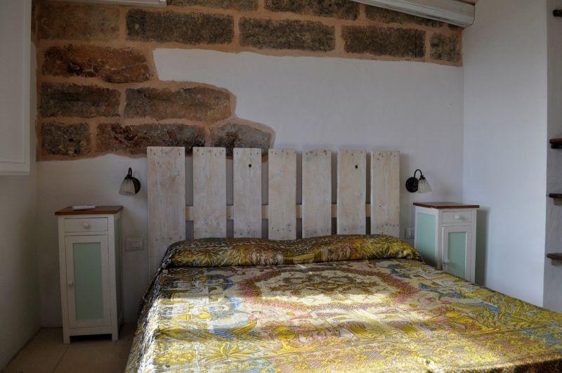 Affitto Villa  94326 Pescoluse