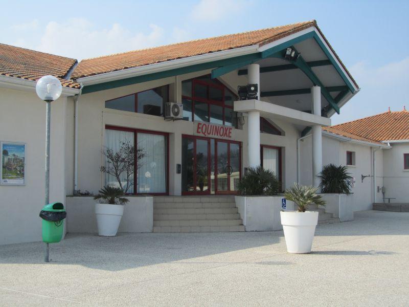 Altra vista Affitto Casa mobile 96192 Les Mathes