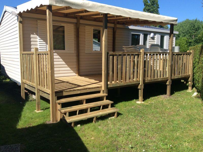Affitto Casa mobile 96192 Les Mathes