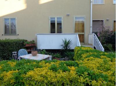 Affitto Appartamento 96469 Rosignano Marittimo