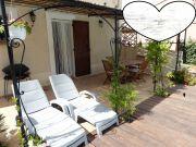 Villa Six Fours Les Plages 2 a 7 persone