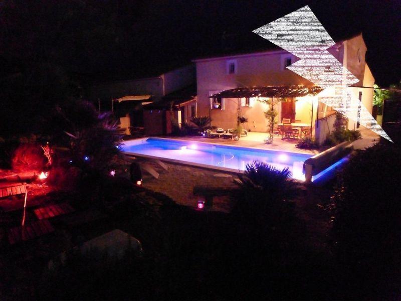 Affitto Villa  96805 Six Fours Les Plages