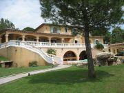 Villa Cannes 2 a 24 persone