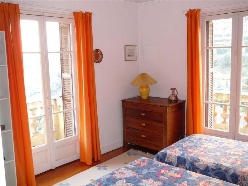 Affitto Appartamento 99643 Menton (Mentone)