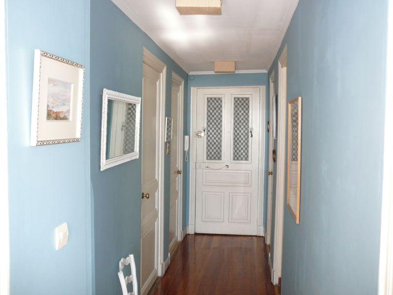 Entrata Affitto Appartamento 99643 Menton (Mentone)