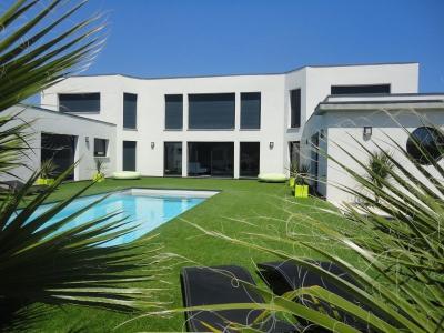 Affitto Villa  100129 Cap d'Agde