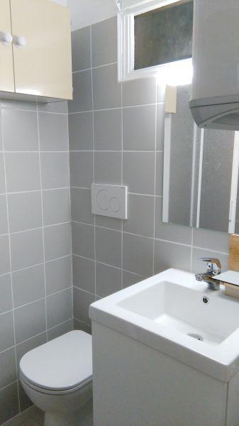 Bagno 1 Affitto Appartamento 102153 Sestriere