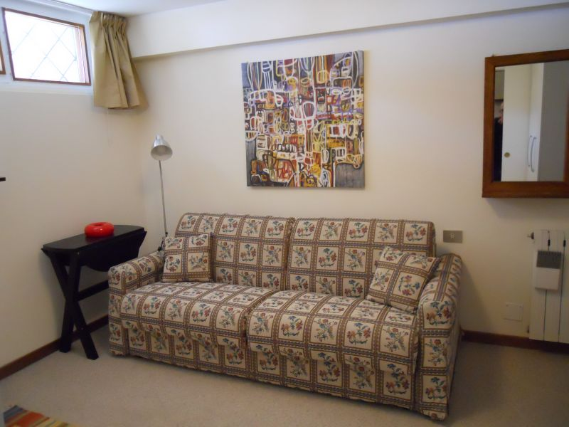 Camera 2 Affitto Appartamento 102153 Sestriere
