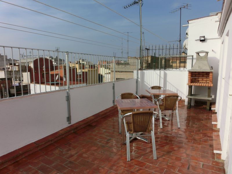 Altra vista Affitto Appartamento 102234 Rosas