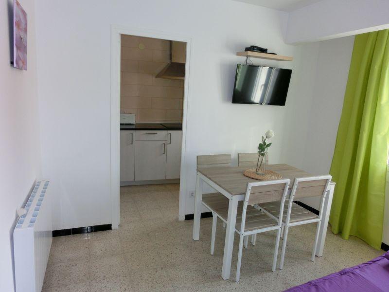 Affitto Appartamento 102234 Rosas