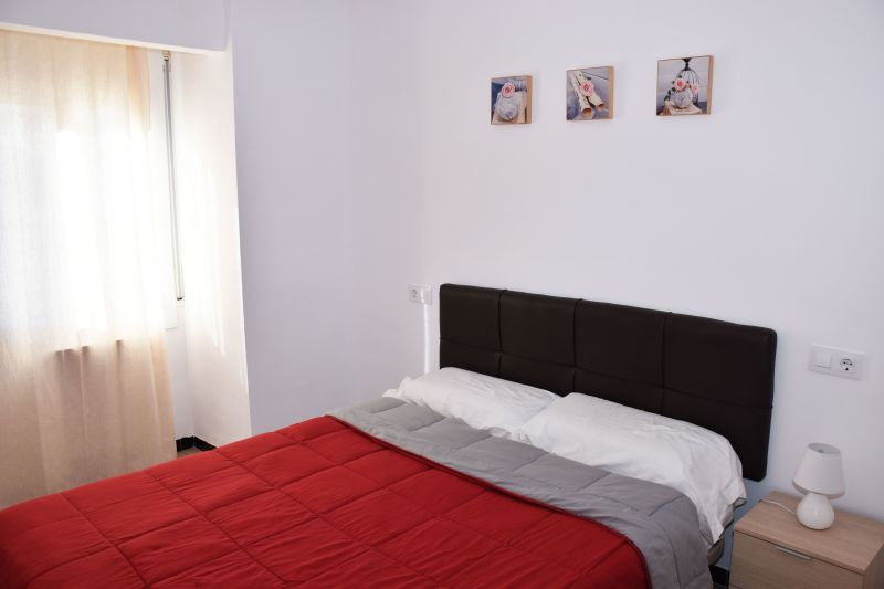 Camera Affitto Appartamento 102234 Rosas