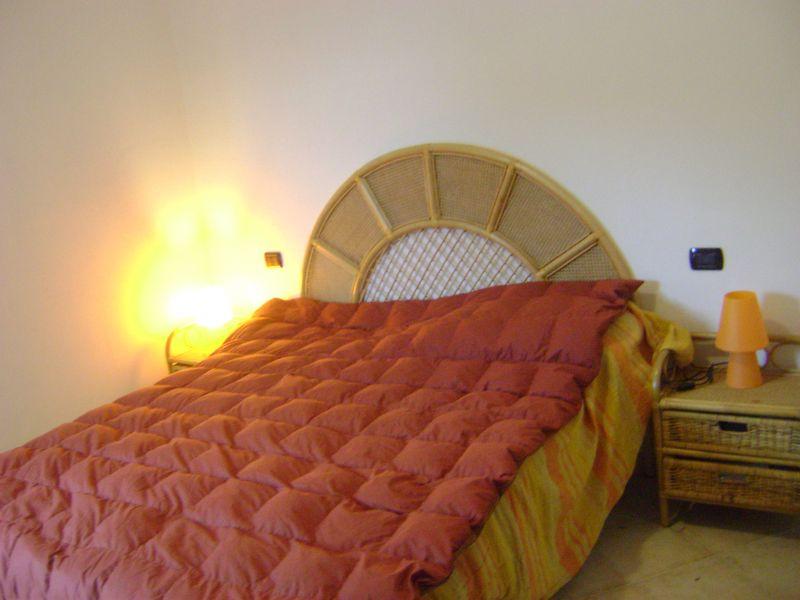 Camera Affitto Appartamento 103689 Porto Istana