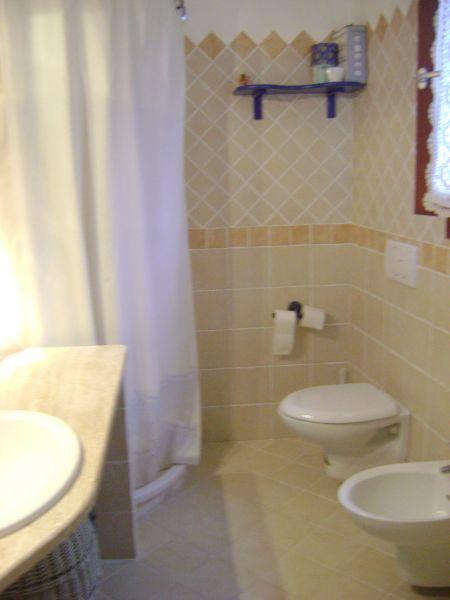 Altra vista Affitto Appartamento 103689 Porto Istana