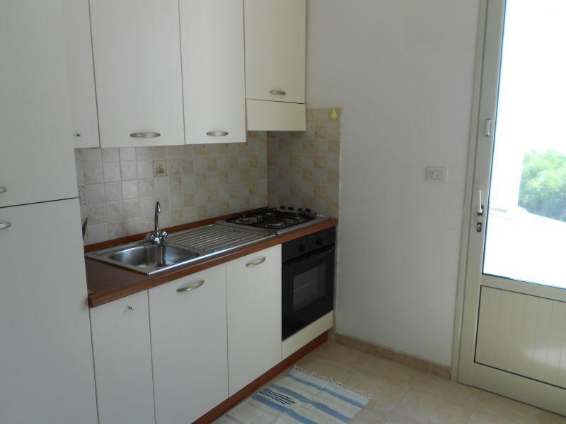 Affitto Casa 104045 Santa Maria di Leuca