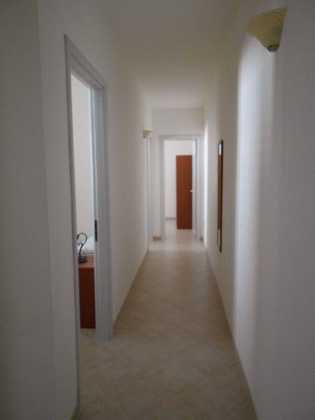 Corridoio Affitto Casa 104045 Santa Maria di Leuca
