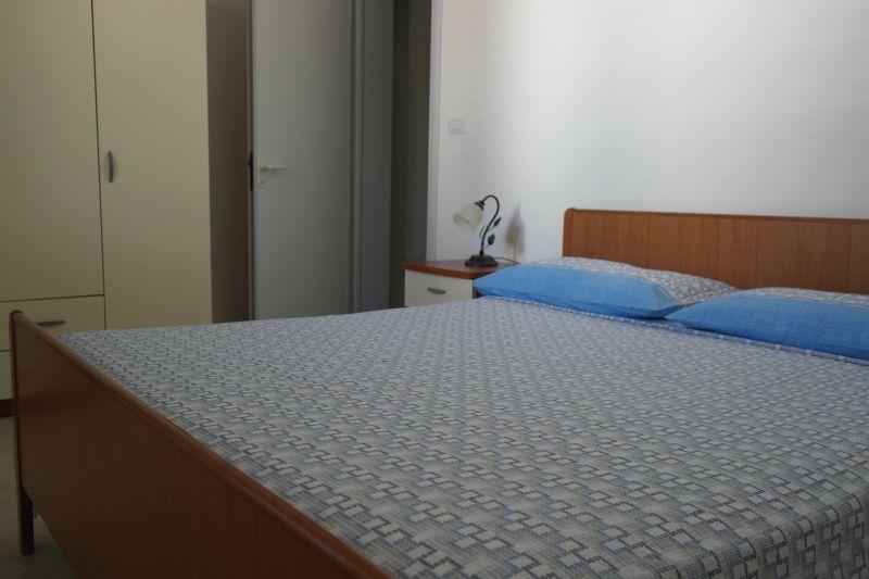 Camera 1 Affitto Casa 104045 Santa Maria di Leuca