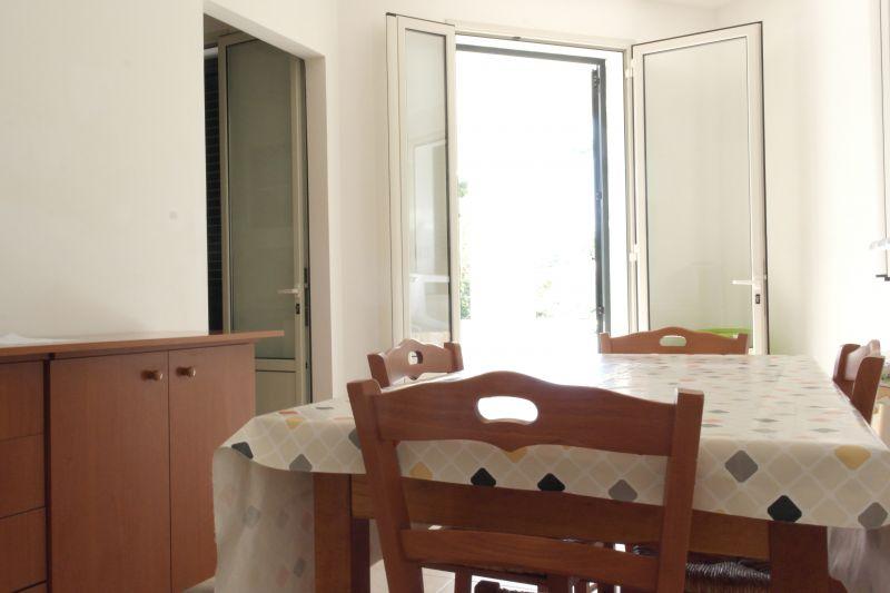 Entrata Affitto Casa 104045 Santa Maria di Leuca