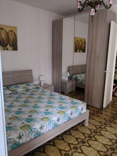Affitto Monolocale 104756 Porto Cesareo