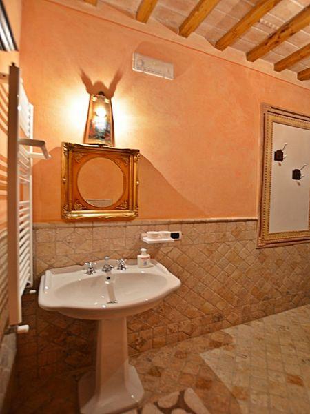 Affitto Villa  107085 Camaiore