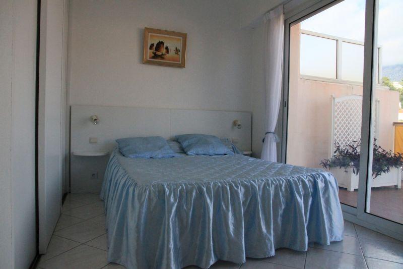 Camera Affitto Appartamento 107752 Menton (Mentone)
