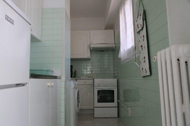 Altra vista Affitto Appartamento 107752 Menton (Mentone)
