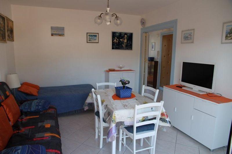 Affitto Appartamento 107752 Menton (Mentone)